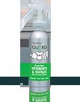spray-vetement-small